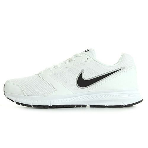 huge selection of f3f28 5c4c1 chaussure 44 blanc nike pas cher ou d'occasion sur Rakuten