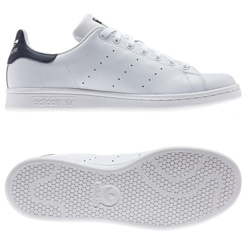 Occasion Velo chaussures Look Chaussure Adidas nBApXn5