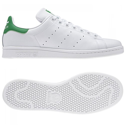 chaussure adidas femme d'occasion