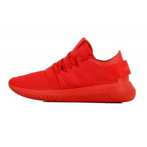 adidas basket femme rouge best brands · grand prix www ...