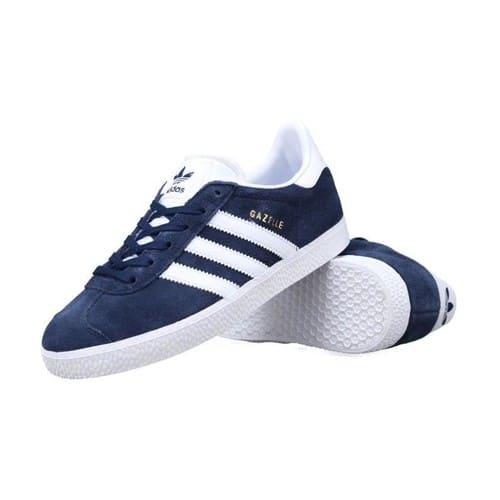 chaussure adidas gazelle ou femme pas cher ou gazelle d'occasion sur Rakuten 65cd95