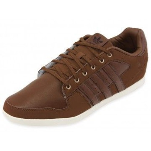 Mid Basket 0 2 Camel Plimcana Chaussures adidas Originals Adidas pqMVSUz