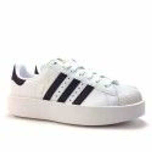 2c8a63af5e09b chaussure adidas superstar 39 pas cher ou d'occasion sur Rakuten