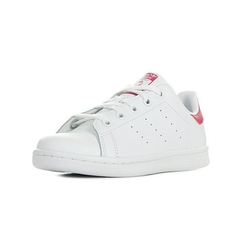 basket adidas stan smith fille