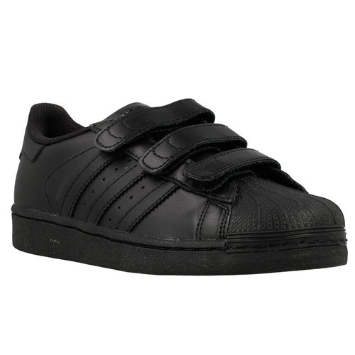 adidas superstar fille 24