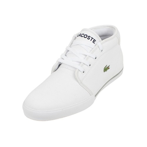 6d015bf66a chaussure baskets lacoste garcon pas cher ou d'occasion sur Rakuten