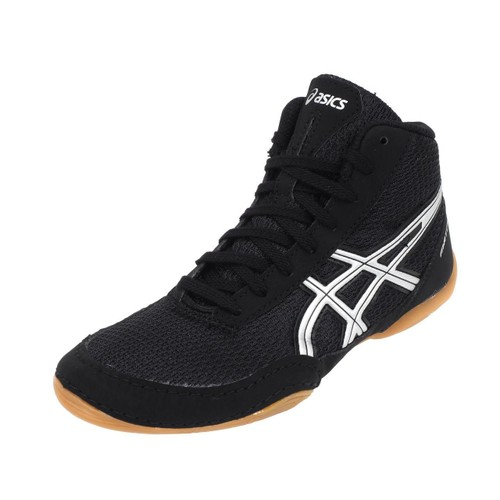 chaussure de boxe femme pas cher,w 253 h 250 chaussure boxe