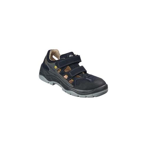 coupe classique 08401 58b97 chaussure de securite 38 pas cher ou d'occasion sur Rakuten