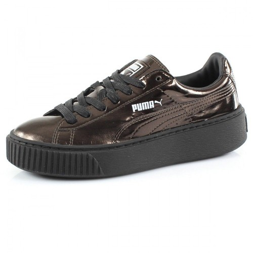 outlet store 76a8e d837d Chaussure-Femme-Baskets-36-Puma-1149807113 L.jpg