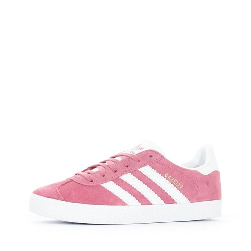chaussures adidas filles 32