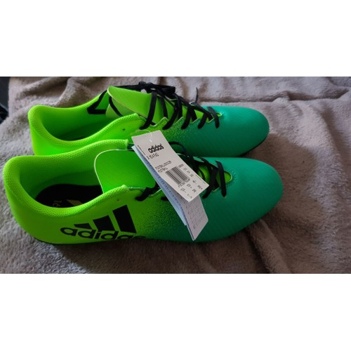 Pas Cher Foot D'occasion Chaussure Ou Rakuten Adidas Sur Nm8ywn0vO