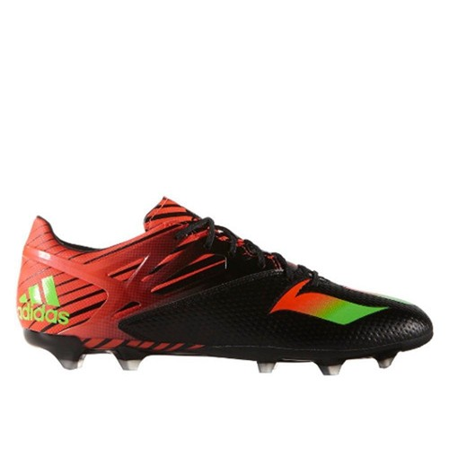 chaussure football messi adidas pas cher ou d'occasion sur