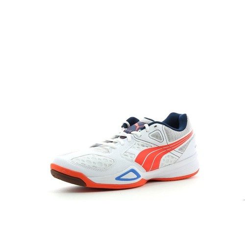 b79546ed9d1 spezial achat homme handball chaussure chaussures handball adidas CZxXUq4w