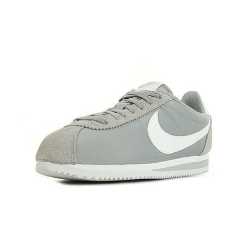 best website 98580 a5e02 chaussure homme nike cortez