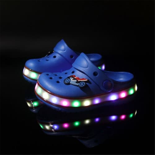 509e694706b7d chaussure led enfants pas cher ou d occasion sur Rakuten