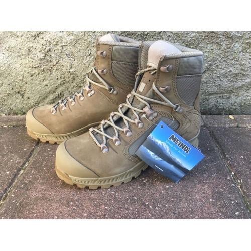 f5136cd06ab chaussure meindl pas cher ou d occasion sur Rakuten