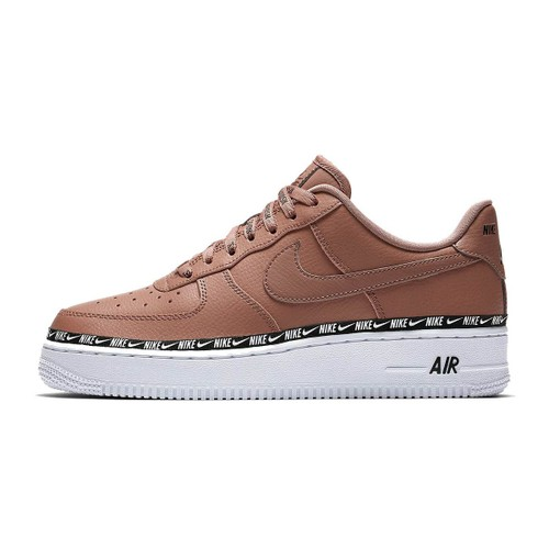 sneakers for cheap 14f2d a59a8 chaussure nike 201