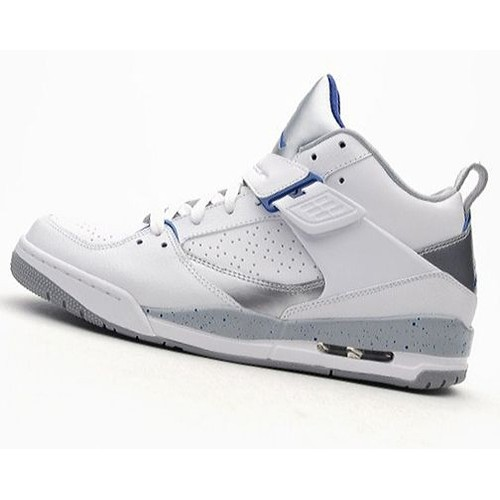 nike homme occasion