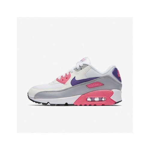 b8cf015332a0 chaussure nike air max femme baskets 39 pas cher ou d occasion sur ...