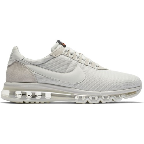 747b1188b92 chaussure nike air max multicolore pas cher ou d occasion sur Rakuten