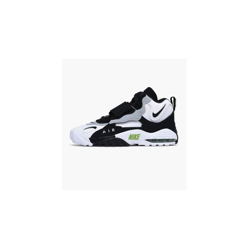 the best attitude 8cd17 adcfb chaussure nike baskets homme air max