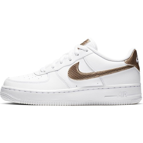 uk availability 5b0e0 ce144 Nike - Baskets Nike Air Force 1 Ep - Av5047