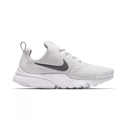 chaussure nike homme 42 free run