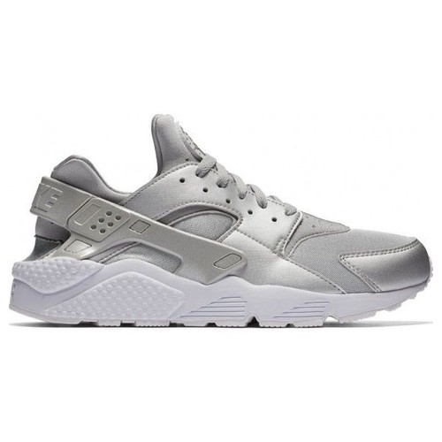 Chaussure Sur Pas Nike Cher 44 D'occasion Rakuten Ou Taille rqgrTP