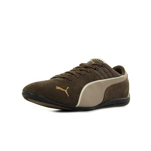 buy popular 1c1ec 6c544 chaussure puma drift
