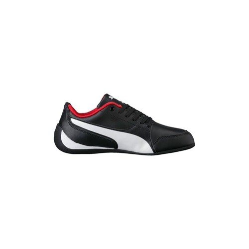 buy online 470aa 1826b chaussure puma ferrari