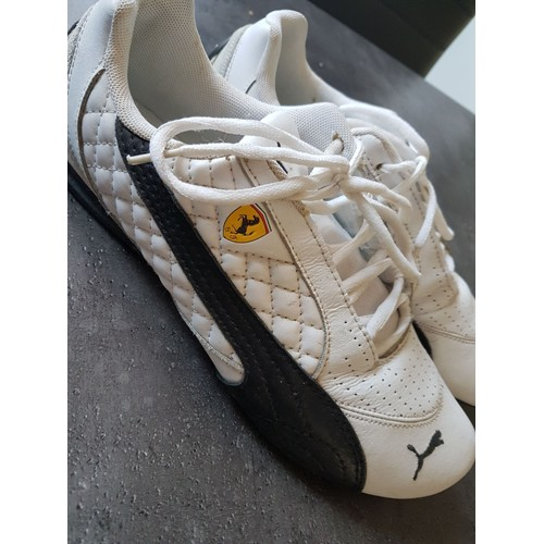 pretty nice d9fd7 326f7 chaussure puma homme