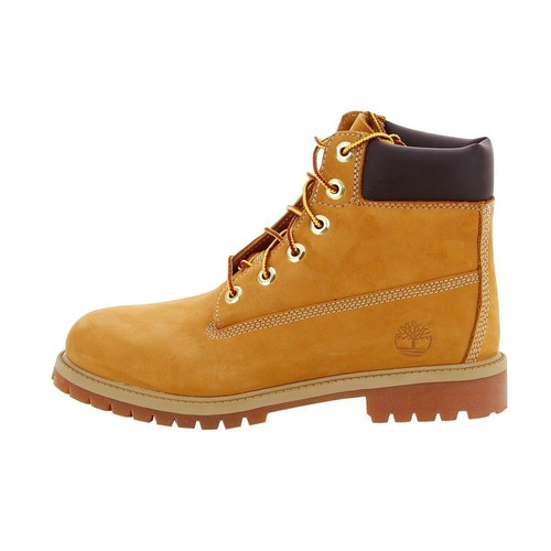 Bottes timberland fille - Chaussure timberland bebe fille ...
