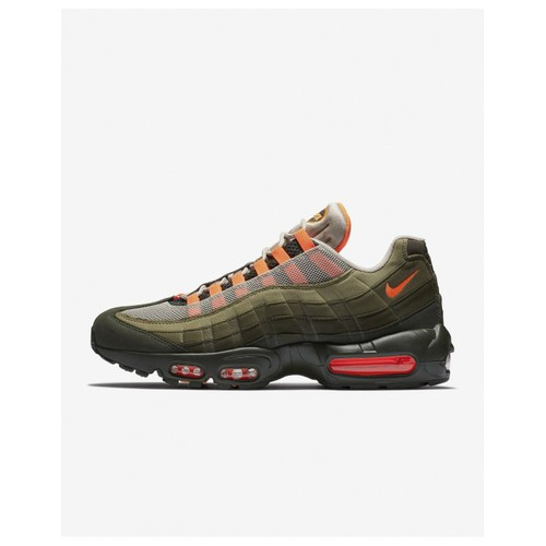 pretty nice 30e9f 3cd9e chaussure vert nike air max baskets