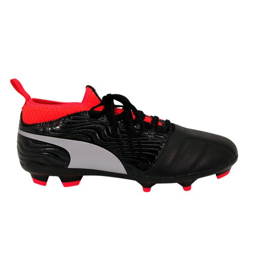 sale retailer ef677 73ad6 Chaussure de football taille 45