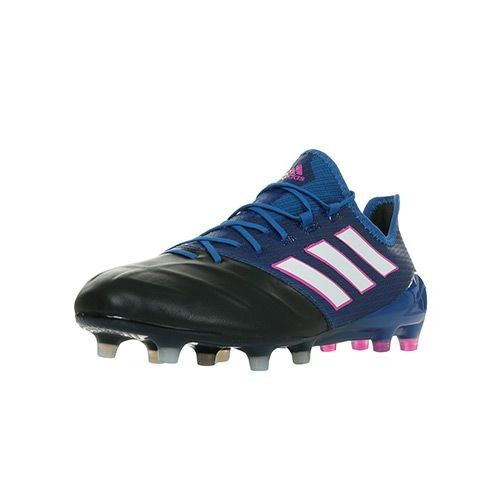 pretty nice 151d6 2d5d5 chaussures adidas ace 17.1 fg