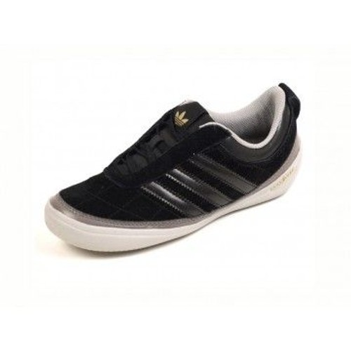adidas goodyear pas cher