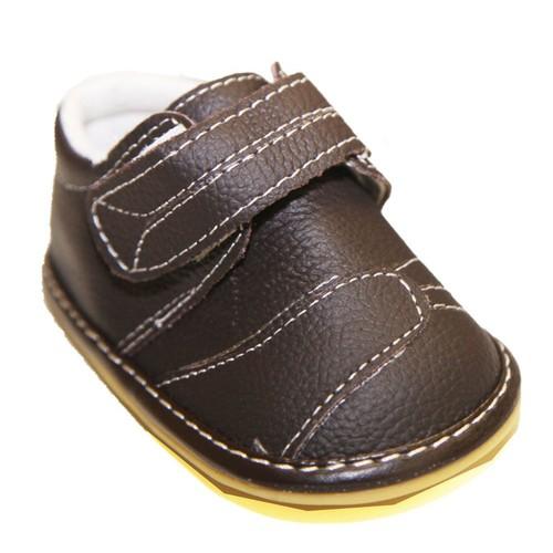 1118e7ab58d06 chaussures bebe pointure pas cher ou d occasion sur Rakuten