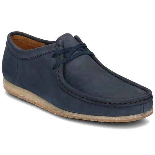 chaussures clarks occasion