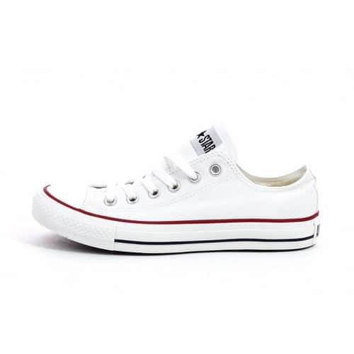 2275be1e004fe Chaussures Converse Achat