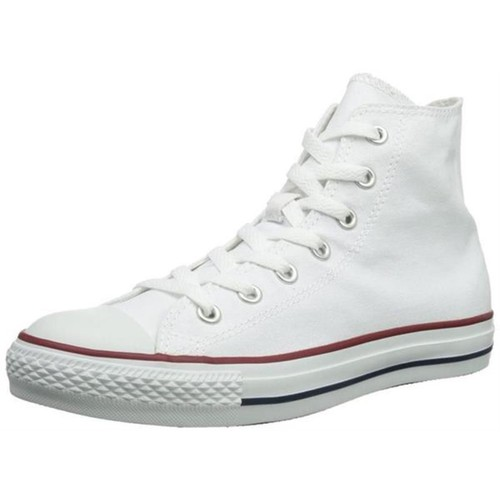 b0b3076ed15e4 Chaussures Converse pour Femme Achat