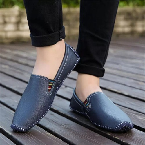 e0c4cc7c557 chaussures cuir homme 47 pas cher ou d occasion sur Rakuten