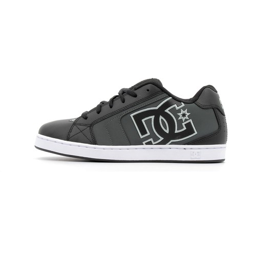 DC Shoes Chaussures Studio 2 Le Chaussure Homme DC Shoes soldes Mz6Qmu