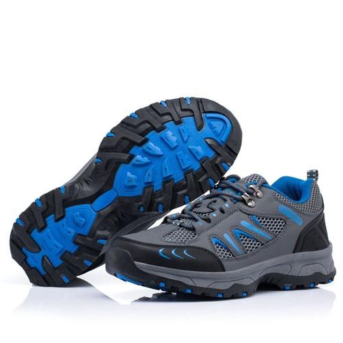 d'occasion ou cher sur 41 Rakuten de chaussures pas securite RBPPHqY