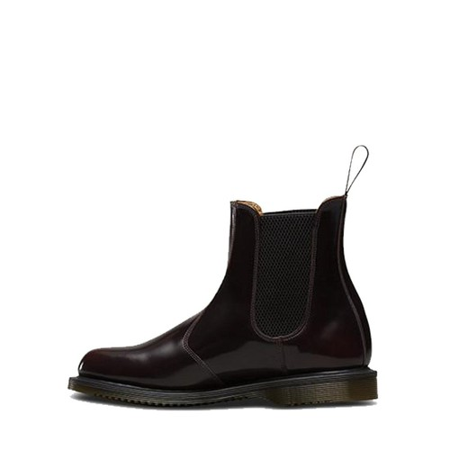 f8633a80fb305 Chaussures Dr Martens Achat