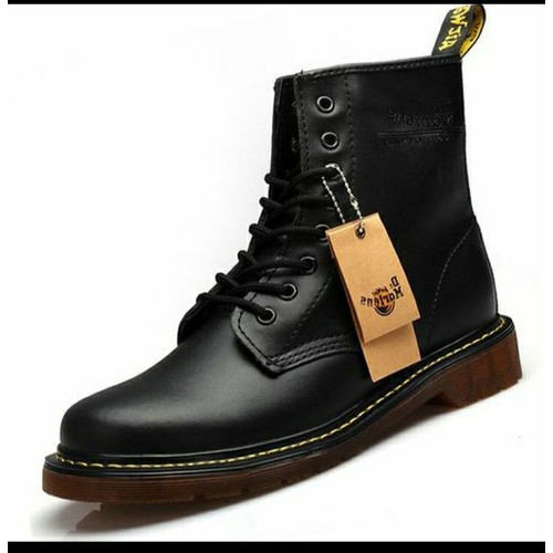 8337872f7fa Chaussures Dr Martens Achat