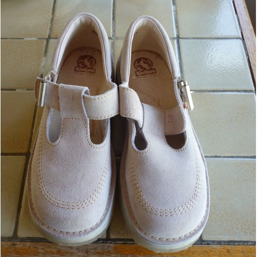 D'occasion Femme 39 Pas Kickers Rakuten Chaussures Sur Cher Ou 14vUWqUn6Y