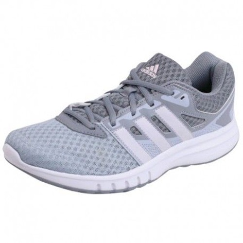 new styles 61aca 8bf9c chaussures femme adidas 2