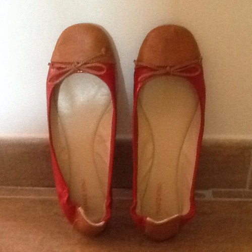 Chaussures  France Arno