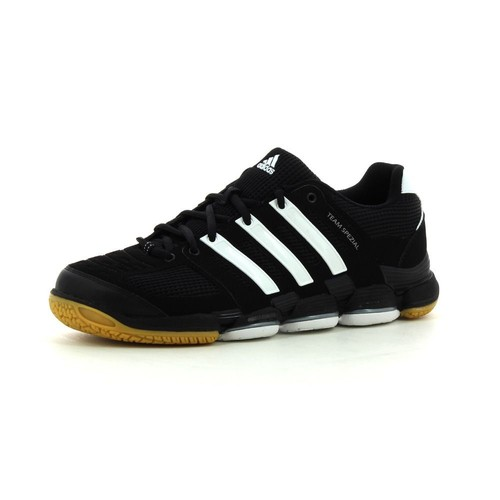 chaussures handball femme adidas nike air presto chaussures de course sur ebay. Black Bedroom Furniture Sets. Home Design Ideas