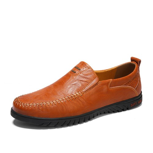 831deb47f640 chaussures hommes pas cher ou d'occasion sur Rakuten